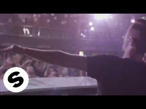 Post Malone (ft. Rani) (Gattu?so Remix)