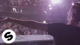 Sam Feldt - Post Malone (feat. RANI) [GATTÜSO Remix] (Official Music Video)