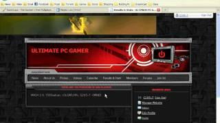 GAME VENTRILO RUNESCAPE, CoD4:MW, L4D, and so much more