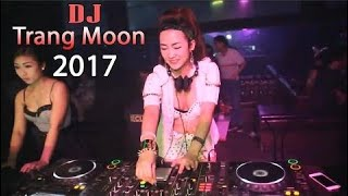 Best electronic music mix 2017 HD Dj Moon 2017 - Extreme Floor Music 2017 - Bass Beats The Chest Fo