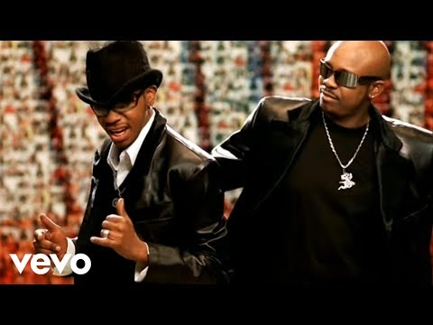 K-Ci & JoJo - This Very Moment