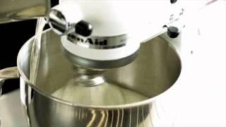Step 4: Espresso Cake - Italian Meringue