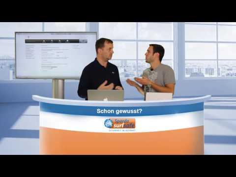 WLAN: Teil 3 - Firmware-Update