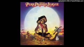 Watch Pure Prairie League Janny Lou video
