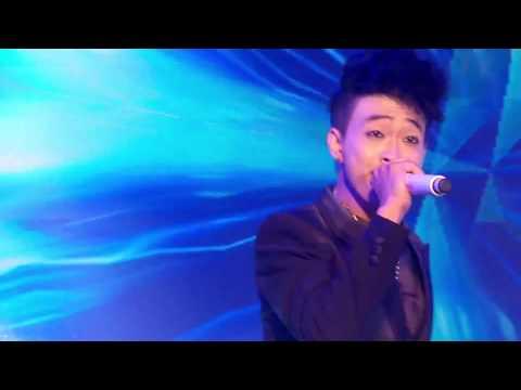 Nhóm HKT  -  LỆ TÌNH ( Đêm nhạc - NỐI LẠI TÌNH XƯA)