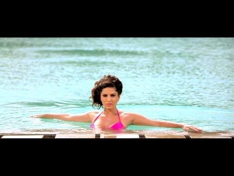 jism-2-'abhi-abhi'-song-ft.-sunny-leone,-randeep-hooda,-arunoday-singh