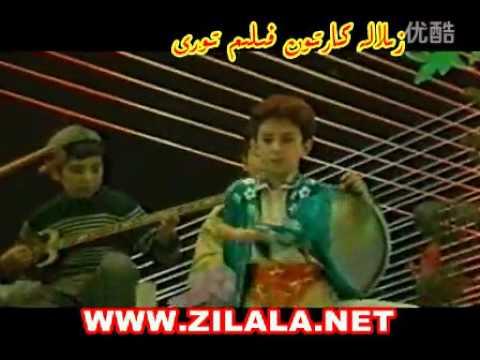 Essalam-uyghur