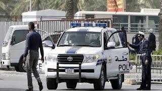 أخبار عربية - هجمات إرهابية وإحباط أخرى في البحرين