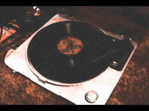 Fox Movietone Follies of 1929 on Velvet Tone 78 rpm