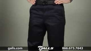 5.11 Tactical Firefighter Stationwear Pants at Galls - TR978