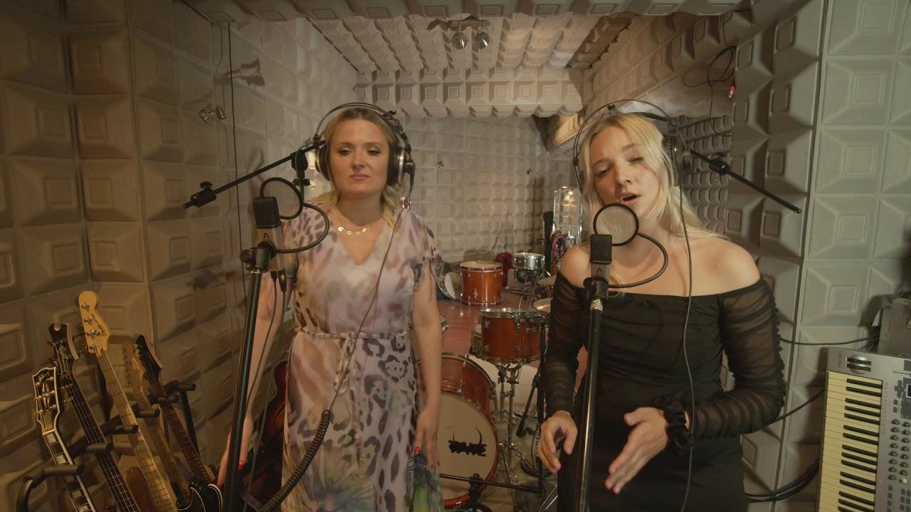 Download Duet #talentobranie: Gosia Andrzejewicz, Julia Kwiatkowska - SÅ'owa