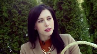 """Катя Клэп на канале """"Ю"""" в программе """"Можно всё!"""""""
