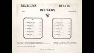 Soul Syndicate - Reckless Rockers (1977)