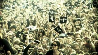 Avenged Sevenfold - New Album 2013 [Teaser]