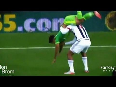 Les vidéos les plus drôles de l'année - sport - YouTube