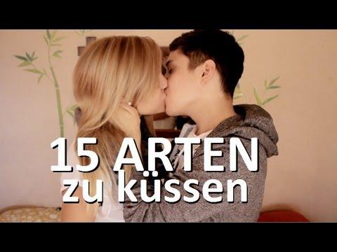 Sie schreibt nicht mehr zurück? Top 7 Gründe! von YouTube · Dauer:  6 Minuten 34 Sekunden