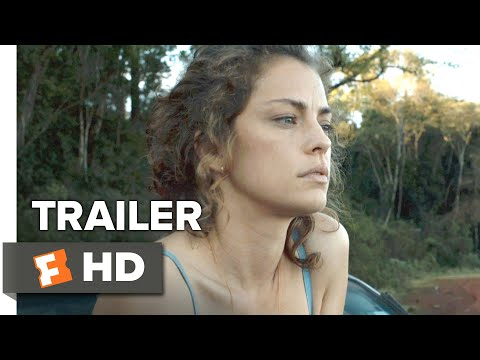 Paulina Trailer #1 (2017) | Movieclips Indie