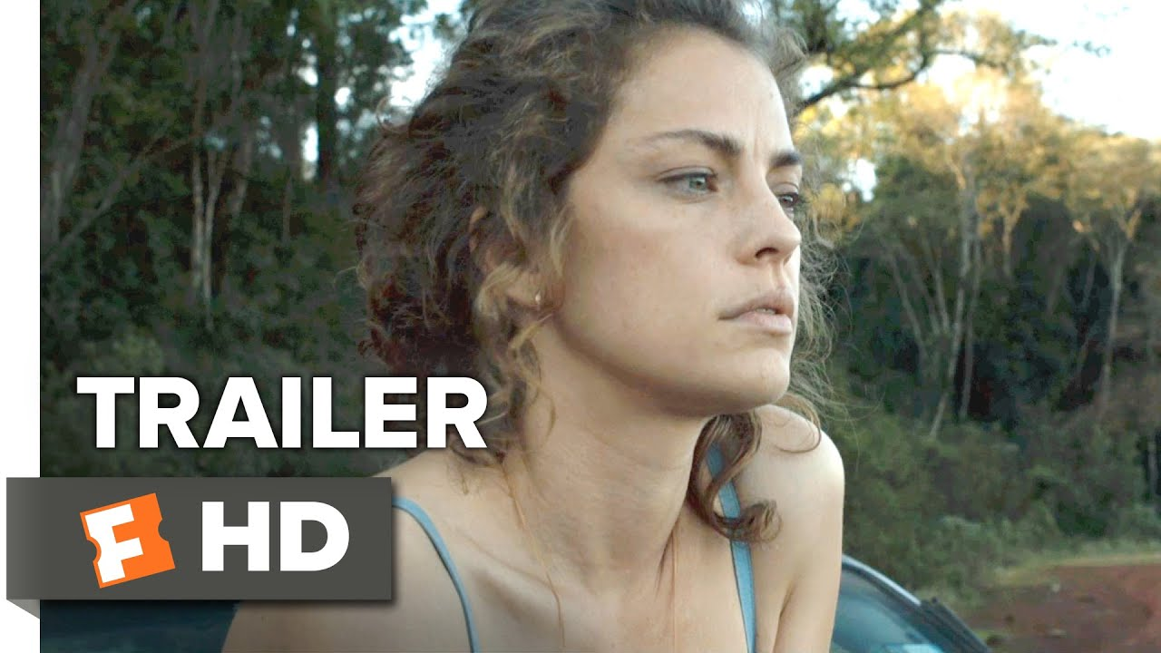 Download Paulina Trailer #1 (2017) | Movieclips Indie
