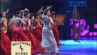 Aishwarya Rai   Performance at Event