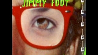 Jimmy Foot - Ghost Skankers - Jimmy Foot - The Instrumentals