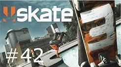 Lets Play: Skate 3 #42 (German) - Was ist ein Manny Flip Manny?