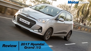 2017 hyundai grand i10 review   motorbeam