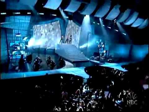 Destiny's child lose my breath  Live performance HD  HQ lyrics