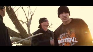 Kottonmouth Kings - Love Lost