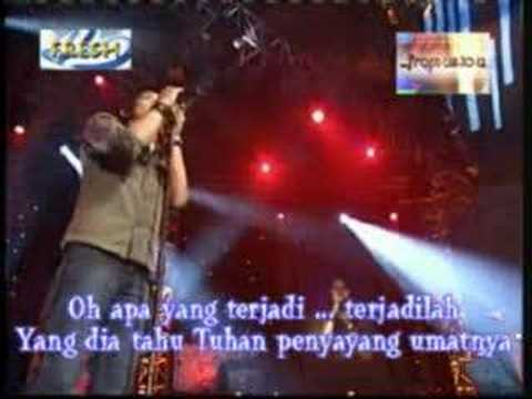 Salleh Yakob Audio Mp3 Download - mp3search4com