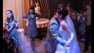 8-904-44-52-422 организация и проведение свадеб видео фото ведущий музыканты