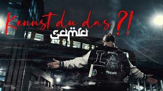 SAMRA - Kennst du das (prod. by Beatzarre & Djorkaeff)