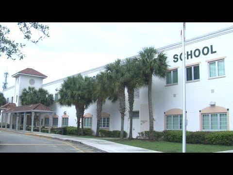 Boca Raton Elementary School