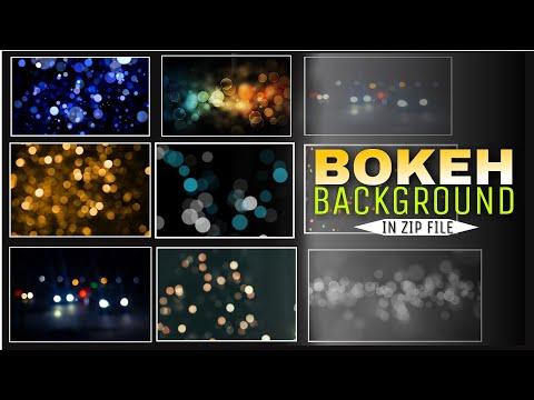 Rc Editz-BOKEH HD BACKGROUND DOWNLOAD || NEW LATEST HD BOKEH PNG FREE DOWNLOAD || BOKEH EFFECT PNG