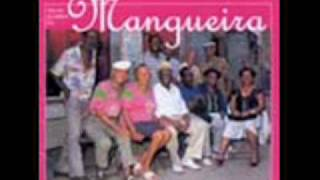 Velha guarda da Mangueira  (Partido alto de Padeirinho)