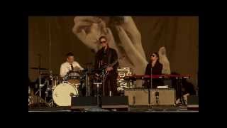 Interpol - Leif Erikson (Live at Open