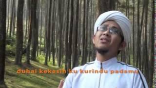 Ustadz Nuron Taufiq Ahmad Ya Habibi