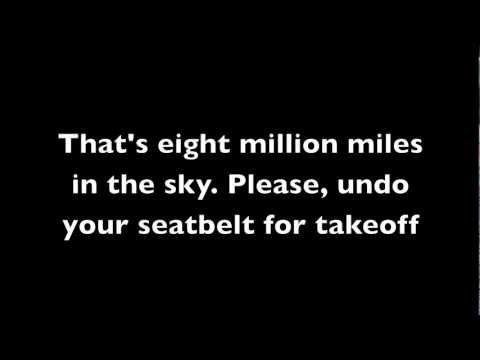 Eminem - Old Time's Sake - With lyrics - 1080p