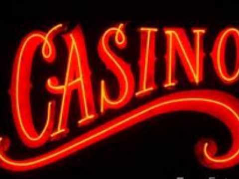 Casino Assyrian song