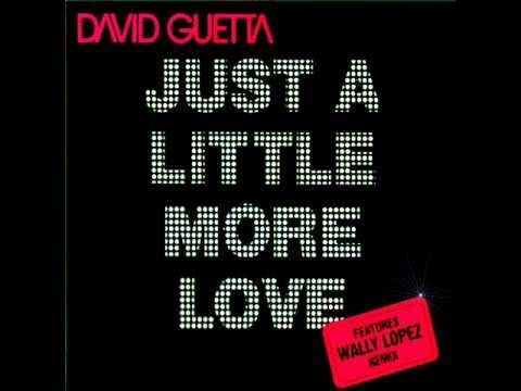 David Guetta - Give Me Something (Deep In My).wmv