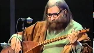 Darvish Amir Hayati, Iran Epic Music درویش امیر حیاتی، موسیقی حماسی