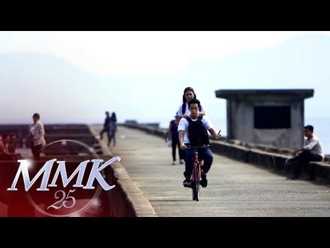 MMK 25 September 3, 2016 Teaser Trailer