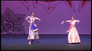 shankar mahadevan   breathless dance nakul dev mahajan choreography