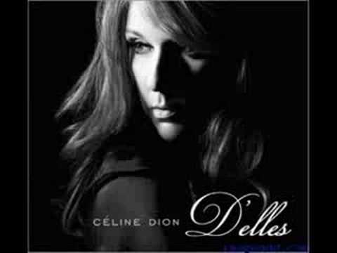 Céline Dion Song Lyrics | MetroLyrics