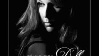Celine Dion - Mama