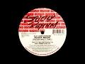 Thumbnail for Lil Louis Painting Black Magic - Freedom (Make It Funky)Lil Louis Zohz Sub Dub