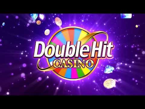 canada casino winnings taxable Slot Machine