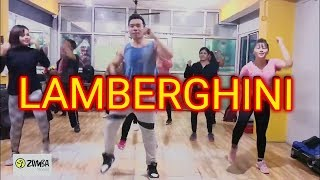 Zumba dance class facebook = https://www.facebook.com/luckylee.tho... instagram https://www.instagram.com/luckylee_th... #zumbaworldstars #zumbashopmx #zum...