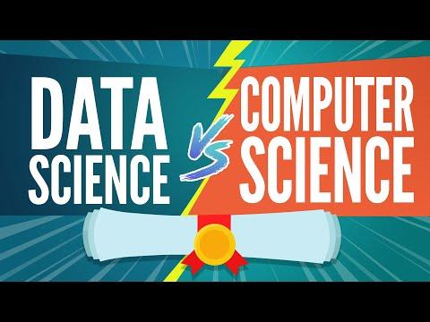 data-science-vs-computer-science-degree-for-data-science-career
