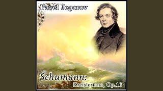 Symphomische Etuden, Op. 13 : Etude IX