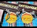 Top 5 đồng Coin tiềm năng, cực kỳ an toàn để đầu tư và sẽ đạt lợi nhuận cao trong năm 2018